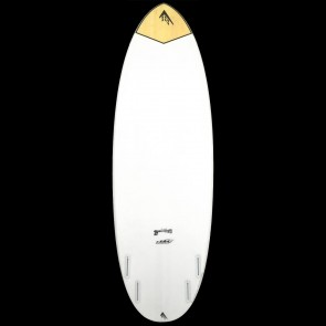 Firewire Surfboards - USED 6'2 Sweet Potato RapidFire