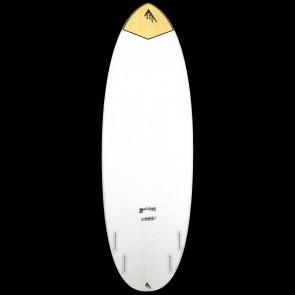 Firewire Surfboards - USED 6'2 Sweet Potato RapidFire