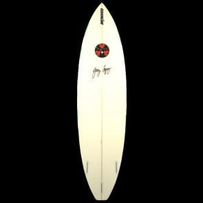 Gerry Lopez Surfboards - USED 7'0