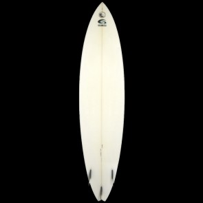 Cort Gion Surfboards - USED 8'0