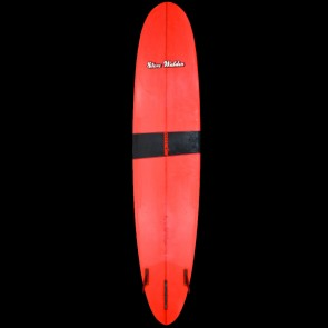 Global Surf Industries Surfboards - USED 9'6