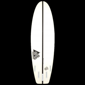 Firewire Surfboards - USED 5'6 Nano LFT
