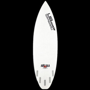 Lib Tech Surfboards - USED 6'1