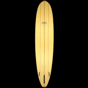 Surftech Surfboards - USED 9'1