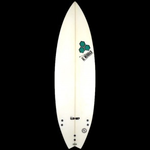 Channel Islands Surfboards - USED 5'11