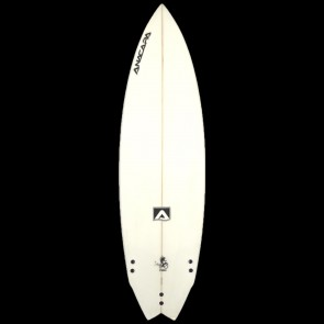 Anacapa Surfboards - USED 6'3