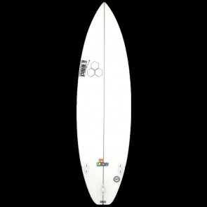 Channel Islands Surfboards - USED 6'2 T-Low Surfboard