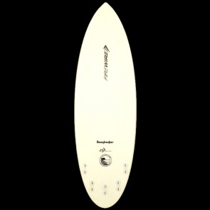 Firewire Surfboards - USED 5'6