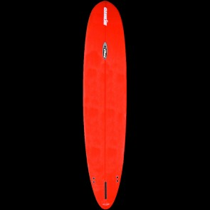 Chas Surfboards - USED 9'6