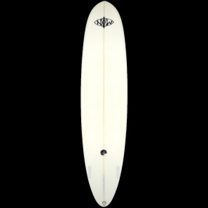 Northwest Surf Designs - USED 8'6