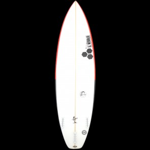 Channel Islands Surfboards - USED 6'1 Girabbit Surfboard