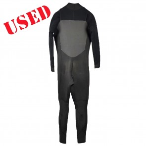 USED Patagonia R3 Chest Zip Wetsuit - Size L