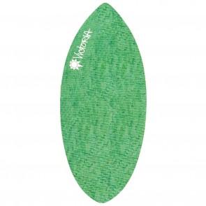 Victoria Skimboards Grommet Skimboard - Leaf