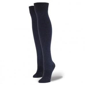 Stance Women's Twinkle Socks - Black