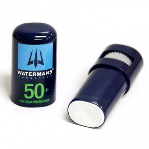 Watermans Applies Science SPF 50+ Face Stick - Micro White