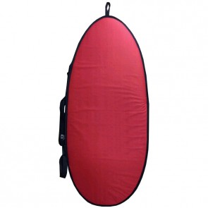 Zap Skimboards Deluxe Travel Board Bag