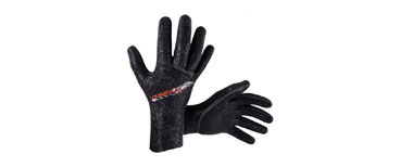 Mens Oneill Gloves