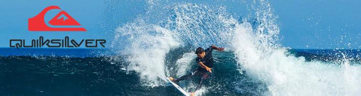Mens Quiksilver Wetsuits