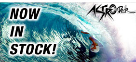 Astrodeck Surf Traction