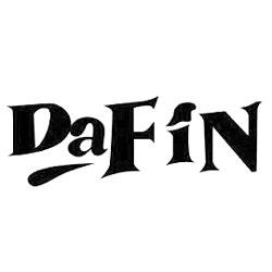 DaFiN