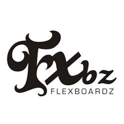 Flexboardz