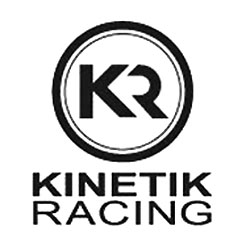 Kinetik Racing Fins