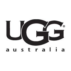 UGG Australia