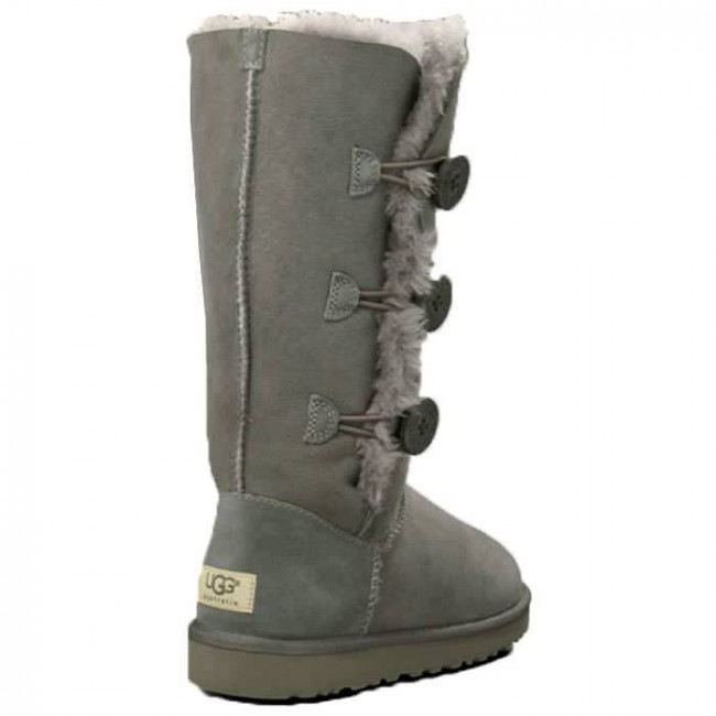 ed33cd7b6 Cheap Ugg Boots Women Outlet San Diego Ca